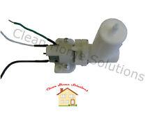 Genuine Bissell 2X Pro Heat Water Pump 2036717  Models 8920 8930 9200 9300 9400