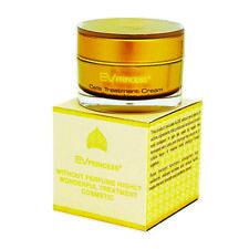 New Sealed Ev Princess Cells Treatment Cream (50g) Fast Shipping!