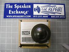 EV Electro-Voice Factory Diaphragm 89222A F.01U.110.857