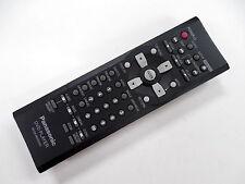 Panasonic N2QAJB000043 Remote Control OEM - Original