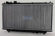 Refroidisseur D'Eau Mazda 323 C&S&P V & F & S VI (Ba / Année ) 1.5-2.0 Fab.