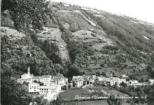 ve 263 1974 CROSARA (Vicenza) Panorama - viaggiata - Ed. Rotalfoto per Crestani