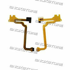 LCD FLEX CABLE CAVO FLAT for VIDEOCAMERA JVC GZ-MG130 MG 175 MG275 MG575 MG125