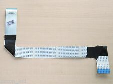 Lvds Cable para Sony Lcd Tv Kdl-32ex301 1-837-662-11
