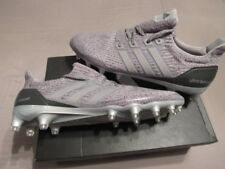new style a9545 ac3e3 NIB Adidas Ultra Boost Cleats FOOTBALL BRAND NEW SIZE 13.5 CG4813 TURTLE  DOVE