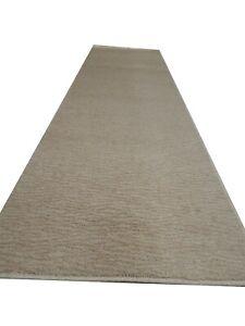 """30"""" X 10'  RUNNER Andy's Collection carpet HETSET  NYLON"""