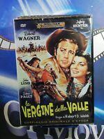 LA VERGINE DELLA VALLE  DVD*A&R*