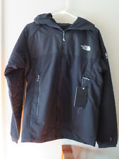 Mens New North Face Summit L3 Ventrix Hoodie Jacket Size Large Color Black