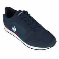 Lecoq Sportif Matrix Scarpa Sneakers Blue Uomo NUOVA COLLEZIONE | -13 % |