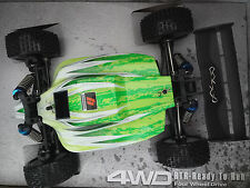 70KM/H 1:18 4WD RC Car A959 Updated Version A959-B 2.4G rc Truck Buggy Highspeed