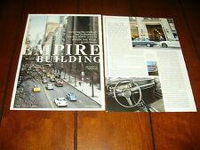 1972 BMW 2002 tti vs. 2015 BMW M235i   ***ORIGINAL ARTICLE***