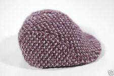 Chapeaux bérets taille M pour femme