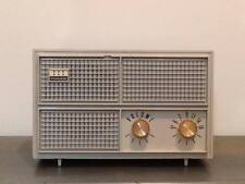 Vintage Philco radio model 880