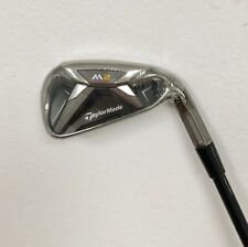 NEW TaylorMade 2016 M2 #4 Single Iron Graphite REAX 65 Regular Flex