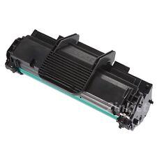 ML-2010D3 Toner Cartridge For Samsung  ML2010D3 ML-2010 ML-2510 ML-2570 ML-2571N
