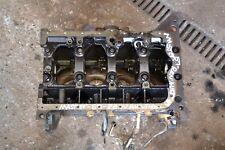 Renault Master Engine Block  2.5 Diesel 2007