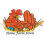 Home Farm Fowls