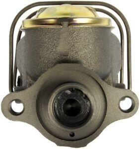 Brake Master Cylinder Dorman M39077