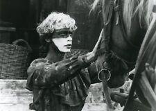 DEXTER FLETCHER  RAGGEDY  1988 VINTAGE PHOTO ORIGINAL  #2