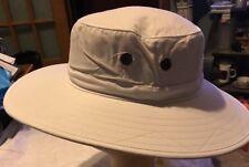 Pukka Safari /Sun /Fishing /Fun Hat S To M Size
