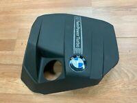 ✅11-13 OEM BMW E92 E90 335i 339xi N55 Ignition Coil Cover