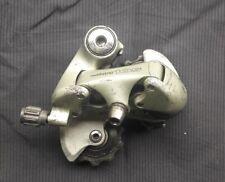 Shimano RD-1056 Used rear Derailleur