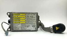 OEM 03-06 Mitsubishi Lancer Evolution EVO8 Xenon HID Headlight Ballast Igniter