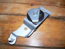 Holden HK HT HG hand brake cable guide pivot bracket