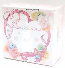 Creer Beaute Jp Sailor Moon Miracle Romance Cosmic Heart Cheek Blush Compact x 1