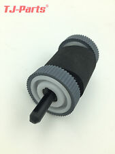 RM1-6313 RM1-6323 HP 500MFP M525 P3015 P3015D P3015D PICKUP ROLLER Assembly