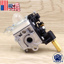 New Carburetor For Echo GT200 GT200i GT200R GT201i GT201R Zama Replacement Carb