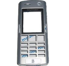 Gen Orig Sony Ericsson K608 K608i Fascia Facia Housing