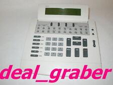 NEC Neax 2400 SN716 Business Attendant Desk Console NEW