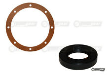 Morris Ital 1300 1700 Axle Differential Gasket and Pinion Oil Seal Set