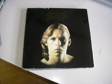 LP	Rock	Peter Baumann	Romance 76		VIRGIN
