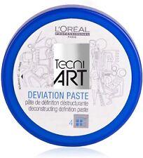 L'Oreal Tecni Art Density DEVIATION PASTE 4 100ml