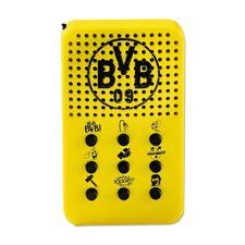 BVB Soundmaschine Borussia Dortmund