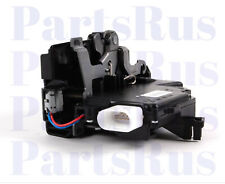 Genuine Porsche Right Front Door Lock Actuator Motor Passenger Side 3B1837016P