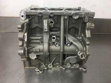 Mini F56 BMW Used Engine Bare Block B38 3 Cylinder 1.5 Lts Turbo OEM Engine
