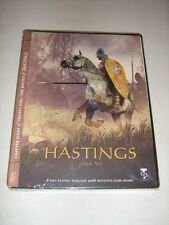 Hastings 1066 AD (New)