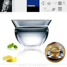 mono - filio Teetasse oder Zuckerdose - lose