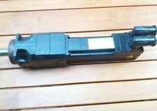 Lenze Servomotoren GPA01-2S GCN 006IN41 0.64kW 4050 rpm -unused/OVP-