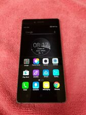 New listing Lenovo Vibe Shot 32Gb Black Z90A40 (Unlocked) Gsm World Phone Gd558