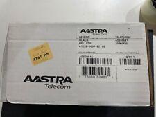 AASTRA NORTEL TELECOM TELEPHONE BLACK 9316CW