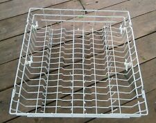 000 GE Potscrubber 650 Dishwasher Upper Top Rack