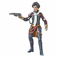 "Star Wars E1208 The Black Series 6"" Val (Mimban) Figure"