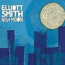 New Moon (2LP) von Elliott Smith (2017)