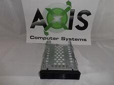 HP Disque Dur Tray Caddy | | SAS 3,5 pouces sata | 2f10a-01 | Foxconn