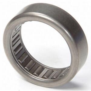 Frt Axle Bearing  National Bearings  SCH208