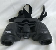Opticron Imagine GKA Binoculars 8x32